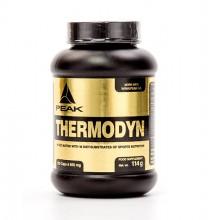 Thermodyn 950 мг. - 120 Капс