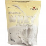 Whey Muscle Delicious – 1000 гр.