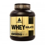 Whey Protein Isolate – 750 гр.
