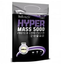 Hyper Mass - 1000 гр.
