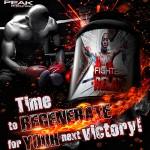 1_peak-fighter-relax