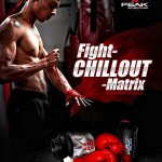 2_fighter-relax-fight-chillout-matrix