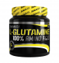 BioTech USA L-Glutamine 500 gr.