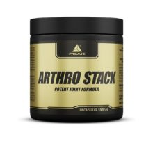 5453001855691__pc-arthro-stack_2-min