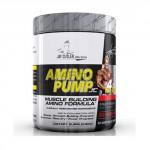 Amino Pump – 285 gr.