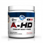 Arimidex-HD Drink – 112 gr.