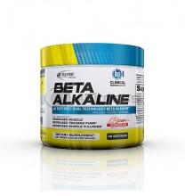 Beta Alkaline – 160 gr.