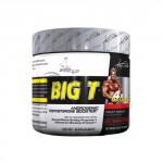Big T – 98 gr.