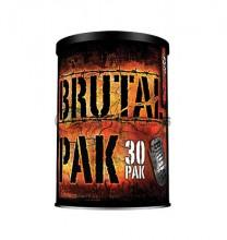 Brutal Pak – 30 Packs