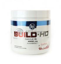 Build-HD – 165 gr.