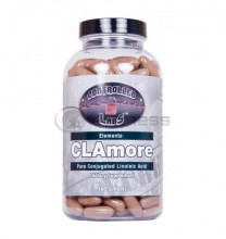 Clamore – 180 softgels