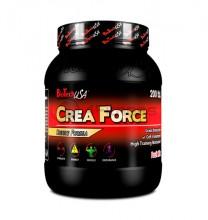Crea Force – 200 tabl.