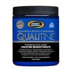 Qualitine Micronised Creatine – 300 gr.