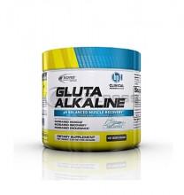 Gluta Alkaline – 100 gr.