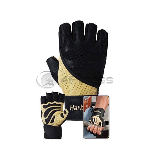 Ръкавици Big Grip II /С Накитници/