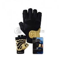 Ръкавици Big Grip II