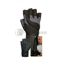 Ръкавици Training Grip /С Накитници/