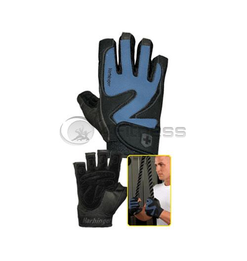 Ръкавици Training Grip