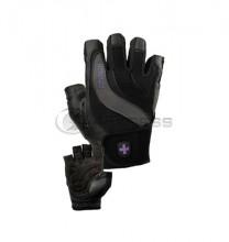 Ръкавици Training Grip /Дамски/