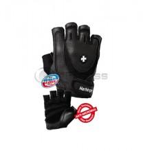 Ръкавици Flex Fit