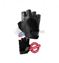 Ръкавици Flex Fit /Дамски/