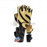 Ръкавици Pro