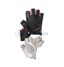 Ръкавици Pro /Дамски/
