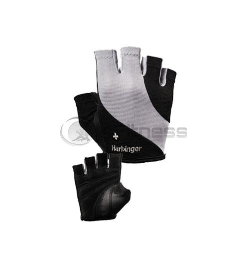Ръкавици Power /Дамски/