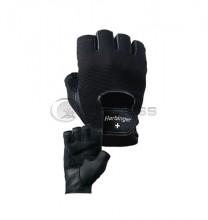 Ръкавици Power