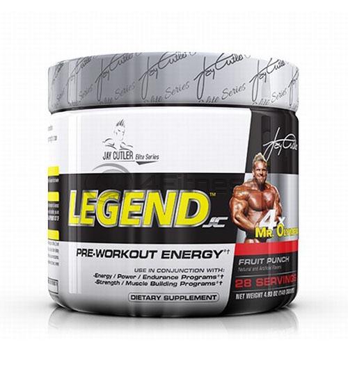 Legend – 140 gr.