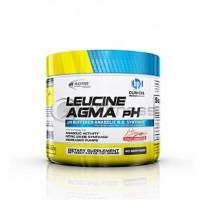 Leucine Agma – 120 gr.