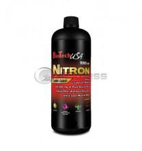 Nitron – 1000 ml.