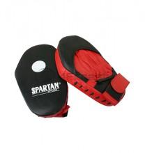 Треньорски лапи Spartan PUNCH - PAD