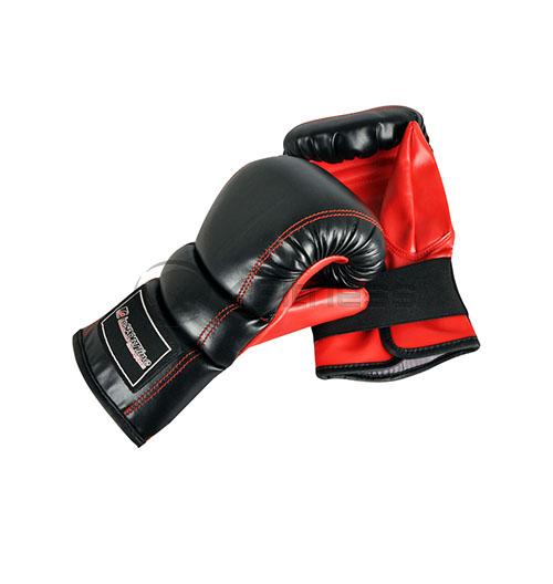 Уредни боксови ръкавици Punchy