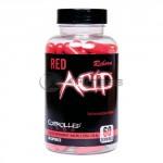 Red Acid Reborn – 10 caps.