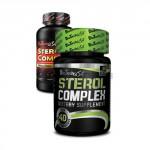 Sterol Complex – 60 tabl.