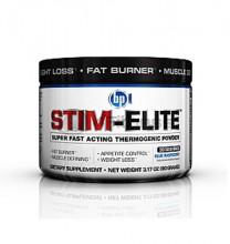 Stim Elite – 90 gr.
