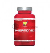 Thermonex – 120 caps.