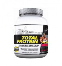 Total Protein – 2310 gr.