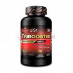 Tribooster – 60 tabl.