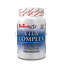 Vita Complex – 60 tabl.
