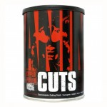 Animal Cuts – 42 пака