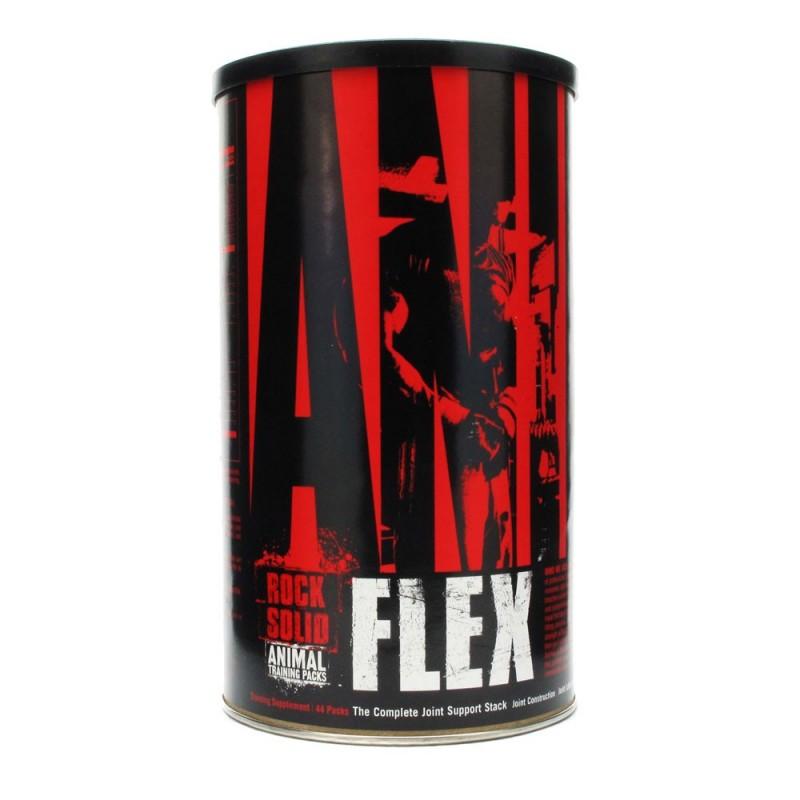 Animal Flex – 44 пака