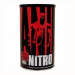 Animal Nitro - 44 пака