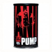 Animal Pump - 30 пака