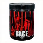 Animal Rage – 315 г.