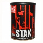 Animal Stak – 21 пака