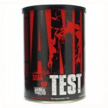 Animal Test - 21 пака