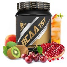 bcaa-tst-new_base_4-min