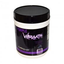 Purple Wraath - 1108 г.